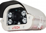 Camera IP J-Tech JT-HD5119